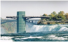 Niagara-Falls-Observation-Tower