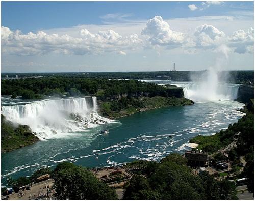 Niagara-River
