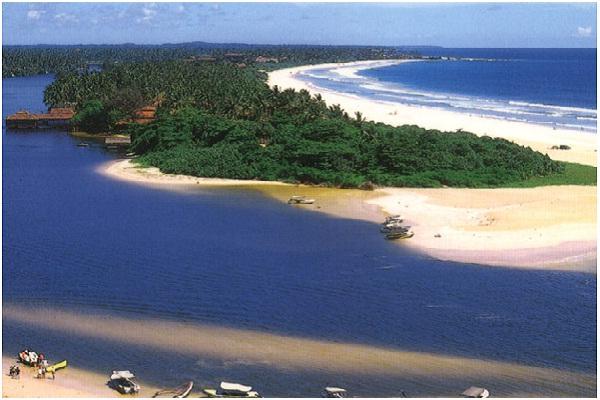 Bentota-River-Beach-in-Sri-lanka