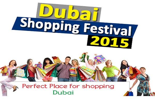 Dubai-Shopping-Festival-2015