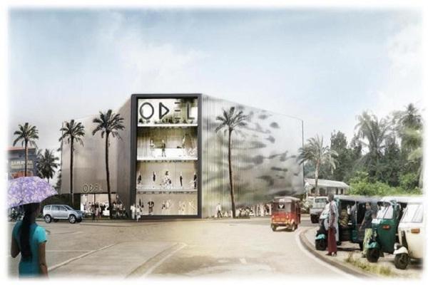 Famous-Mall-in-Sri-lanka