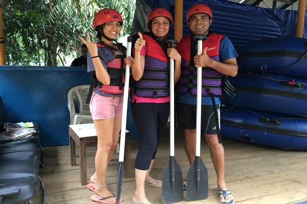 Kitulgala-Rafting-in-Sri-lanka
