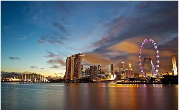 Modern-Singapore-2014
