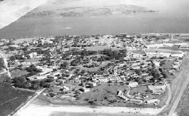 RAF-Changi-Aerial-1950