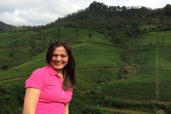 Tea-Garden-Sri-lanka