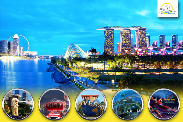 Things-To-Do-in-Singapore