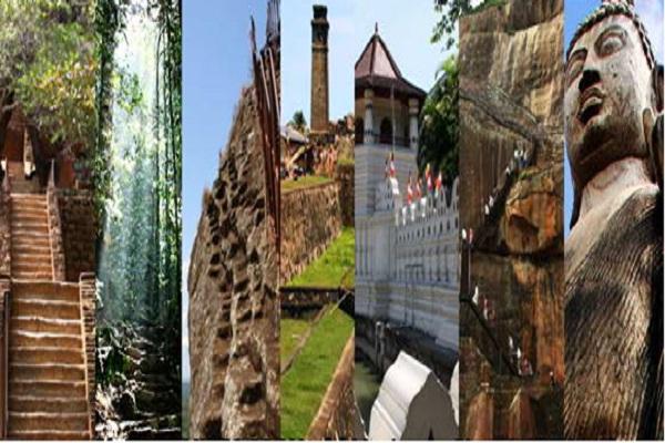 UNESCO-World-Heritage-Sites-in-Sri-lanka