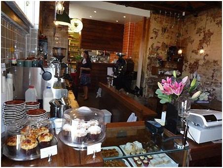 Cafe-in-Melbourne