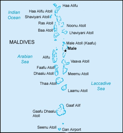 Map-of-Maldives