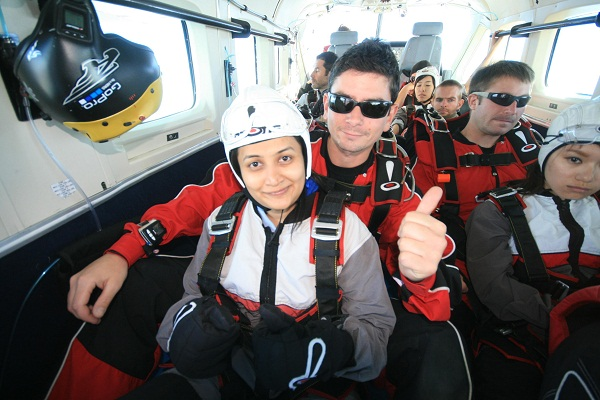 Ready-for-Sky-Diving