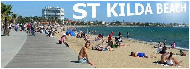 St-Kilda-Beach