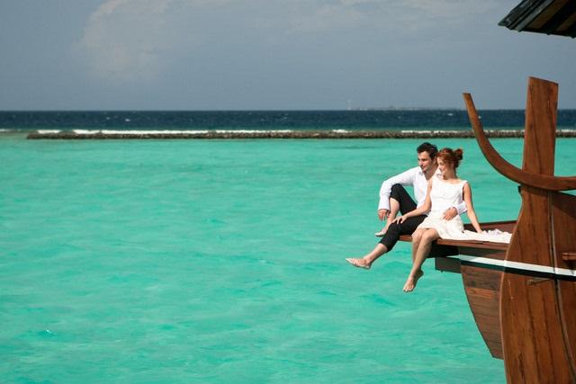 Vaadhoo-Island-Maldives