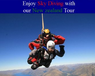 new-zealand-tour-package-1