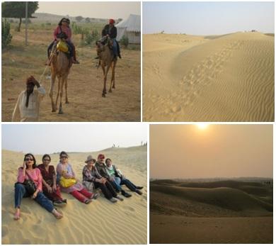 Sam-Dunes-Rajasthan
