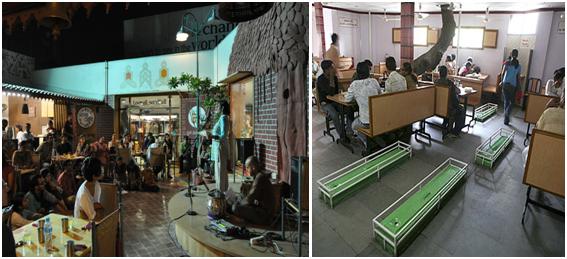 different-restaurents-in-ahmedabad