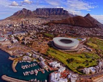 south_africa_blog_11111111111