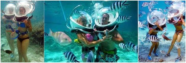underwater-walk-in-mauritius