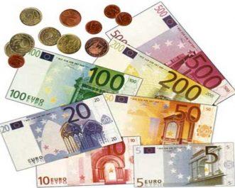 euro_190-new-1