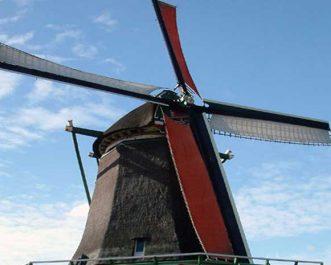 dutchwindmill-1