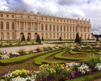 the-versailles-gardens_versailles-palace_14072-1
