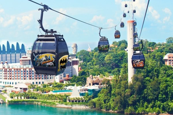 rsz_cable_car_2
