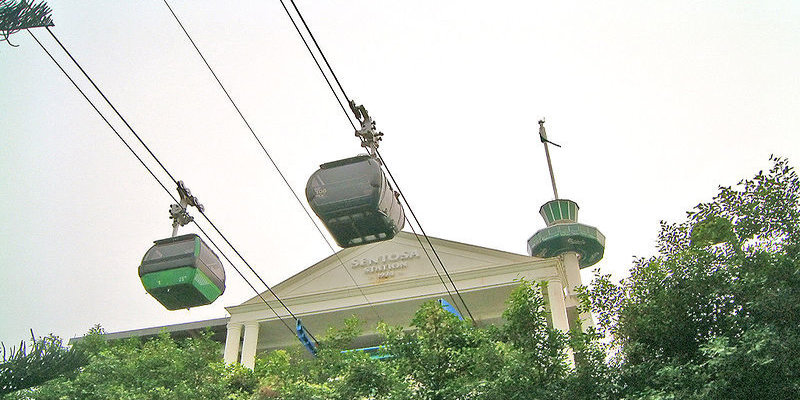 rsz_800px-singapore_cable_car_exterior