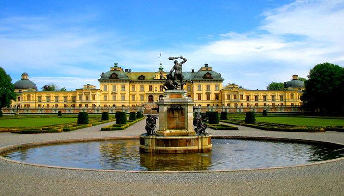 rsz_dogin_palace