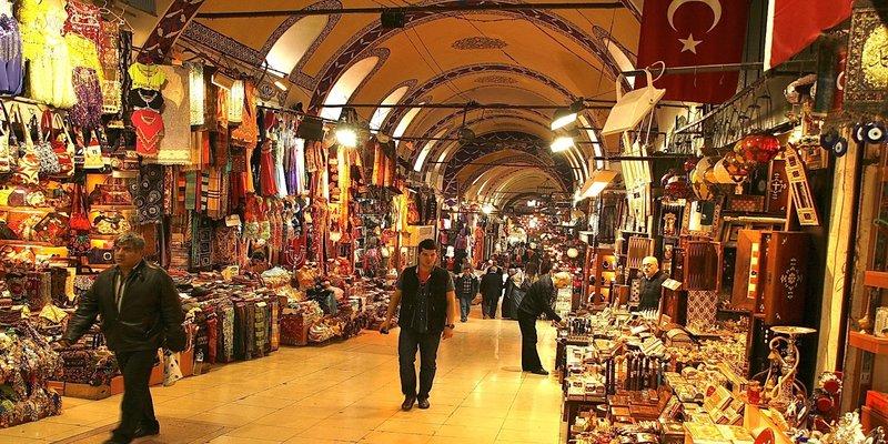 rsz_grand-bazaar-istanbul