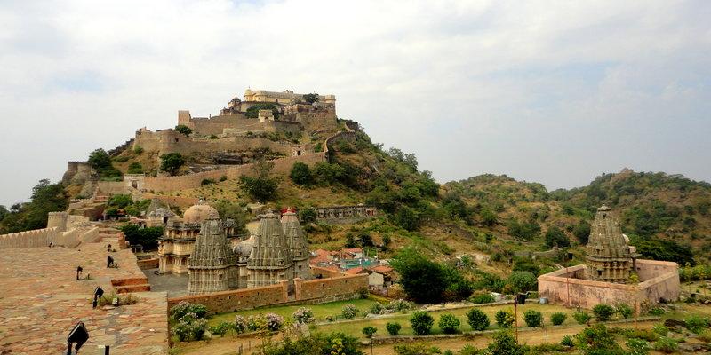 rsz_kumbhalgarh_fort
