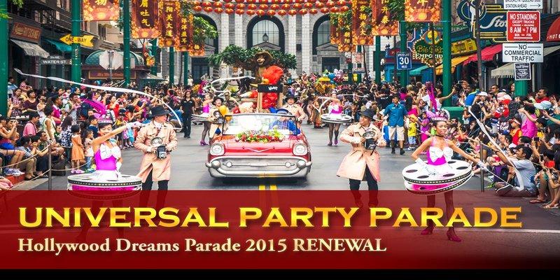 rsz_parade