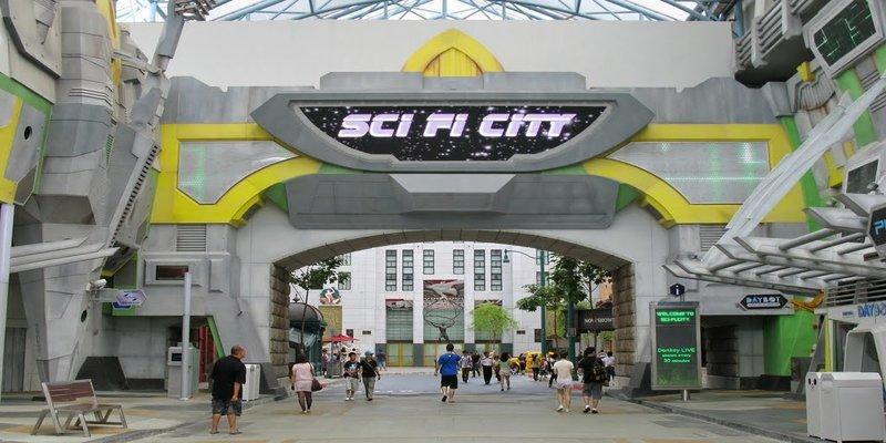 rsz_sci_fi_city