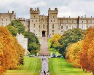 rsz_windsor-castle-1