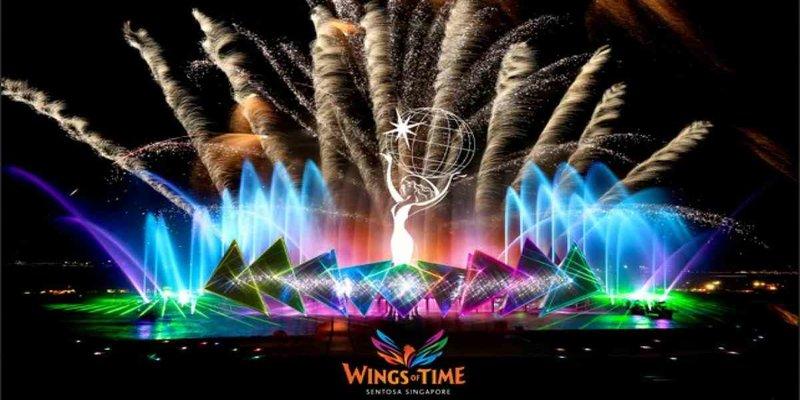 rsz_wings-of-time-sentosa-singapore-thea-award
