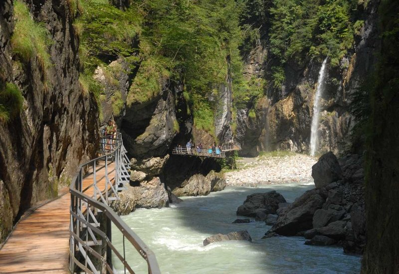 rsz_aare-gorge-2
