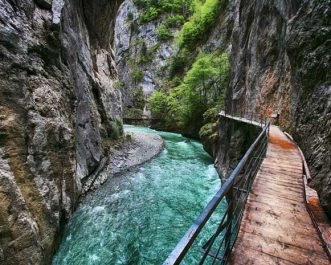 rsz_aare_gorge_-1111
