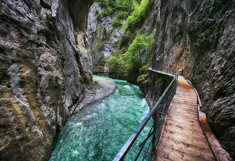 rsz_aare_gorge_1