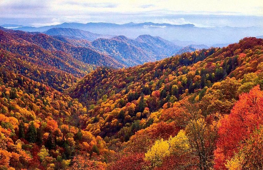 rsz_greatsmokymountains-northcarolina