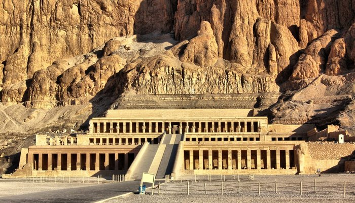 rsz_hatshepsut-temple-luxor-egypt