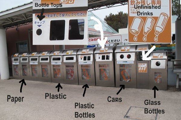 rsz_recycling-at-rest-stop-in-japan