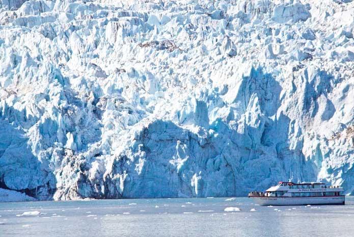 rsz_surprise-glacier-111111111111