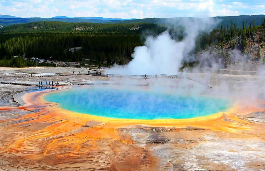 rsz_yellowstone-national-park