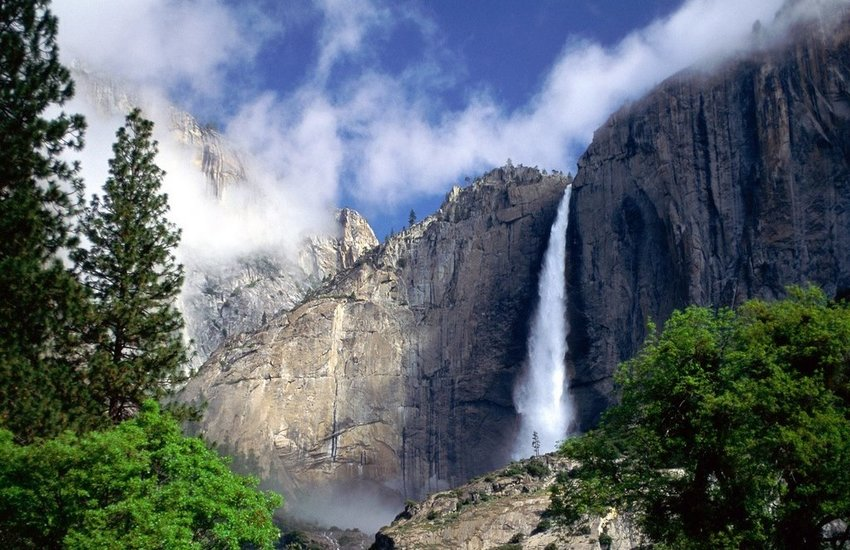 rsz_yosemite-national-park-waterfall