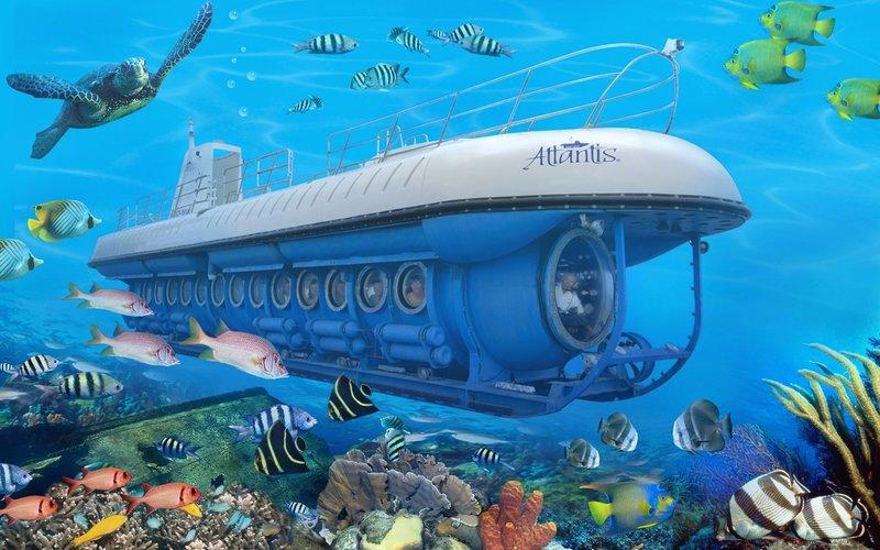rsz_atlantis-submarines-hawaii