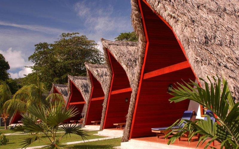 rsz_la-digue-island-lodge