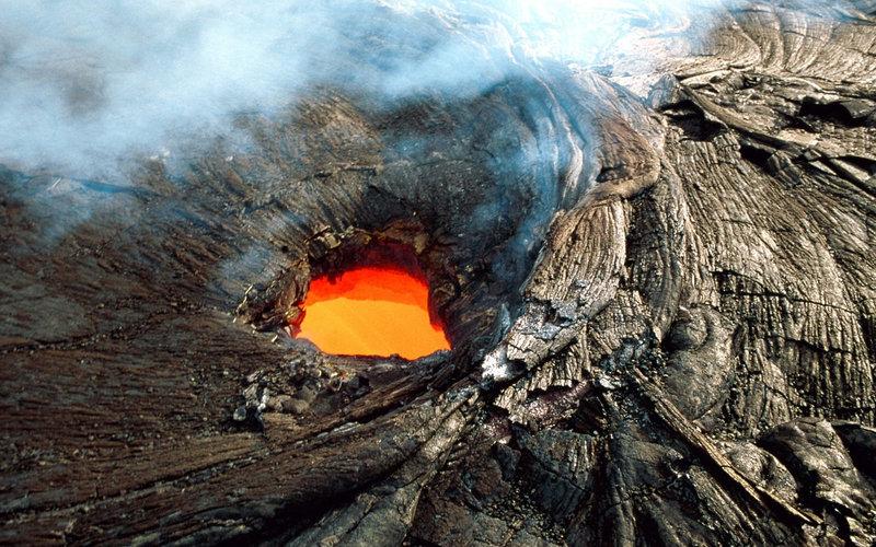 rsz_volcanoes-national-park