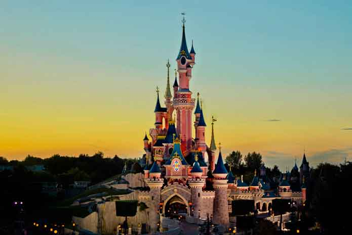 disneyland-paris_new-images