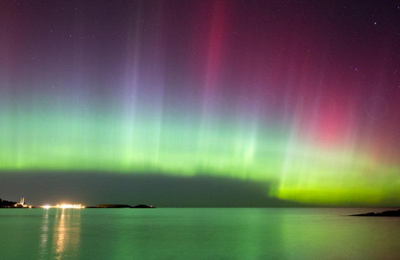 rsz_northern-lights