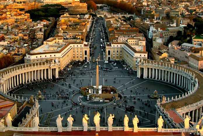 rsz_vatican-city-1