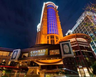 conrad-macau-exterior-night-l-1