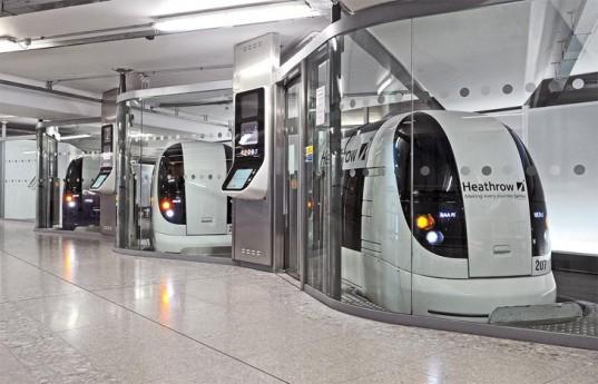 Heathrow-BAA-ULTra-6-537x345
